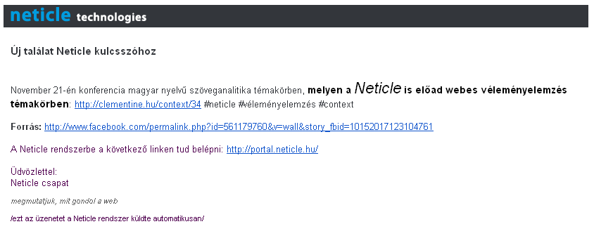 neticle_alerting_4